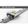 Ball Type Linear Guide Series